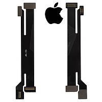 Шлейф для iPhone 5S, для тестирования дисплея, оригинал
