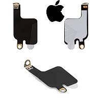 Шлейф для iPhone 5S, GSM-антенны, оригинальный
