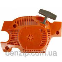 Стартер для бензопил Husqvarna 137/142