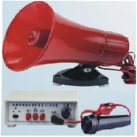Підсилювач з виносним дзвоном YC810