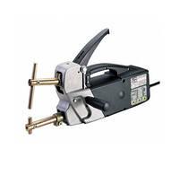 Digital Modular 230 -  Аппарат точечной сварки 230В