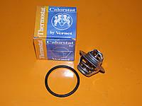 Термостат Calorstat TH6276.87J Audi Seat Skoda VW