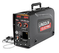 LN-25 PRO подающий механизм LINCOLN ELECTRIC