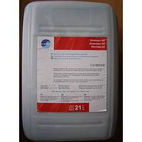 Средство для ополаскивания посуды в посудомоечной машине Blanidas – A8 (20 л)
