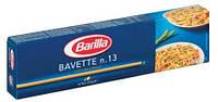 Спагетти BARILLA  n. 13  500 грамм Италия