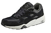 Кроссовки Puma Trinomic R698 Citi Series Black