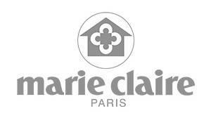 Marie Claire.Обновление ассортимента !
