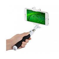 Селфи-монопод для смартфонов Aspiring SelfiePro 150 Ultra Mini (SP1503005)