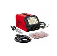 Digital Car Spotter 5500 - Апарат точкового зварювання (380 В) 823234