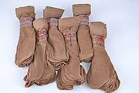Носки капроновые Бежевый (YL5208/BG)   10 пар