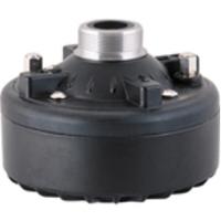 Всепогодний драйвер для низько-омного оповіщення TSU150