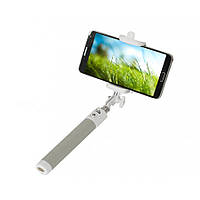 Селфи-монопод для смартфонов Aspiring SelfiePro 200 Ultra Mini (SP2003005)