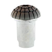 Держак для сферических шлифовальных кругов 50 мм