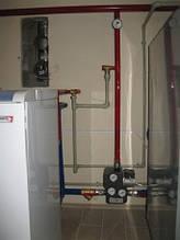 Недорогой, качественный монтаж систем отопления фирмой Тепло без газа