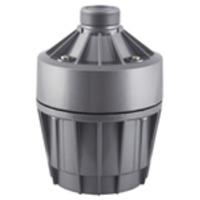 Всепогодний драйвер для низько-омного оповіщення TSU100T
