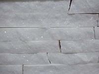 Соломка из белого греческого мрамора -Thassos White