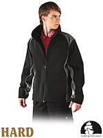 Защитная куртка из материала SOFTSHELL LH-SHELLER BS