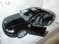 Kinsmart машинка металлическая KT5303W