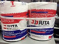 Шпагат сеновязальный полипропиленовый JUTA