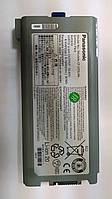 Аккумулятор для ноутбуков Panasonic CF-30, CF-31 (CF-VZSU46)