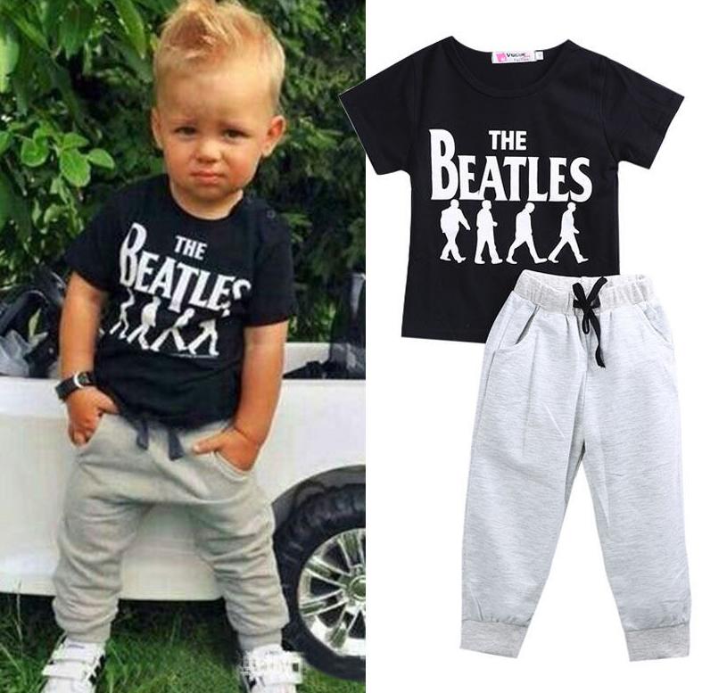 Модний та стильний костюм для хлопчика - Інтернет-магазин дитячого та  жіночого одягу