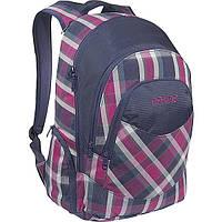 Рюкзак Dakine Prom Pack 25 литров, фото 1