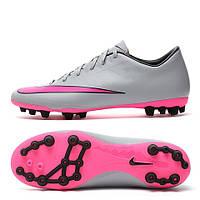 Футбольные бутсы Nike Mercurial Victory V AG
