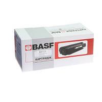 Картридж BASF для Samsung SCX-4725FN/4725F (аналог SCX-D4725A)