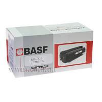 Картридж BASF для Samsung ML-1630 (аналог ML-D1630A)