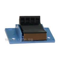 Тормозная площадка в сборе HP LJ 1022/3050 (RC1-5564-000) BASF