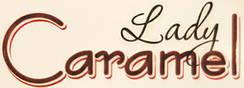 Средства для депиляции Lady Caramel