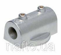 200 CIMTEK 3/4' BSPP адаптер алюминиевый для фильтра
