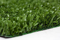 Искусственная трава для бассейна Moongras 7, толщина 7 мм
