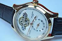 Мужские часы Patek Philippe Geneve Tourbillio ААА