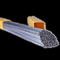 Пруток алюминиевый ER4043 Ø4.0мм