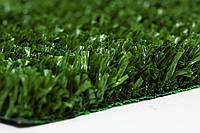 Искусственная трава для ресторана Moongras 15, толщина 15 мм