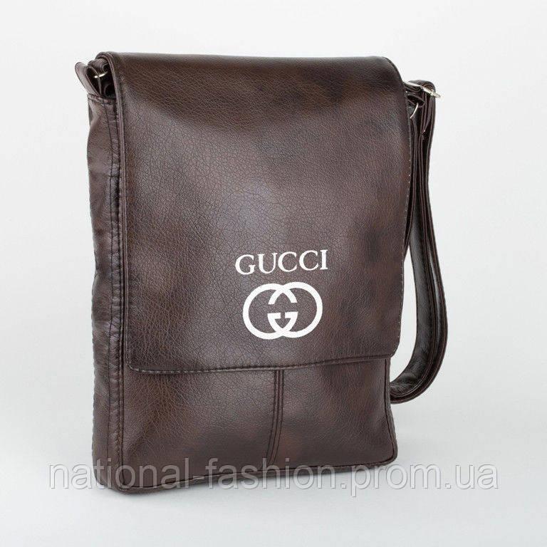 сумка Gucci оригинал цена : Quot gucci