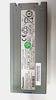 Новый аккумулятор для ноутбуков Panasonic CF19 (CF-VZSU48)