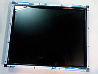 "19"" LCD Open frame cенсорный монитор General Touch OTL 196"