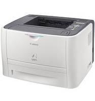 Компания Canon представляет новый черно-белый принтер для малых офисов: LBP3370. Обеспечивая высокое качество печати при скорости 26 стр/мин, этот принтер оснащен модулем двусторонней печати, имеет нулевое время разогрева и выдает первую отпечатанную страницу менее, чем через 6,5 секунд.