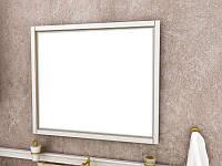 Зеркало Венеция 90