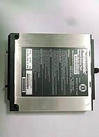 Аккумулятор Ultra Bay Panasonic CF-29 (CF-VZSU1428)