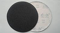 абразивный шлифовальный круг для мрамора d 125мм, № 80