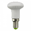 Світлодіодна лампа R50 5W 380Lm Bellson