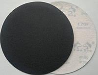 абразивный шлифовальный круг для мрамора d 125мм, № 180