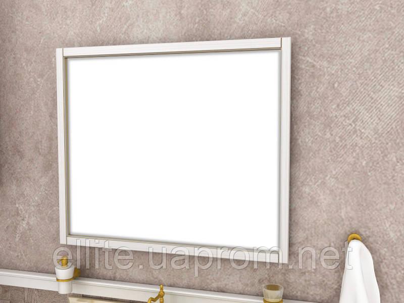 Зеркало Венеция 80