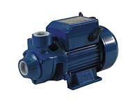 Насос Forwater поверхностный вихревой QB60 0,37кВт, Н=36м, Q=36л/мин, чугун
