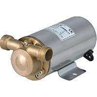 Насос Forwater повышающий давление W15G-18 0.15 кВт, Hmax=18м, Qmax=30 л/мин + датчик протока