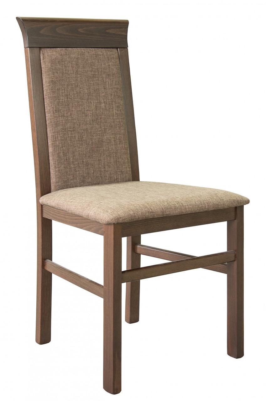 Кресло Алла Мебель-сервис