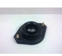 Опора  переднего амортизатора BYD F3/ Lifan 620(Solano) / Бид F3  BYDF3-2901110